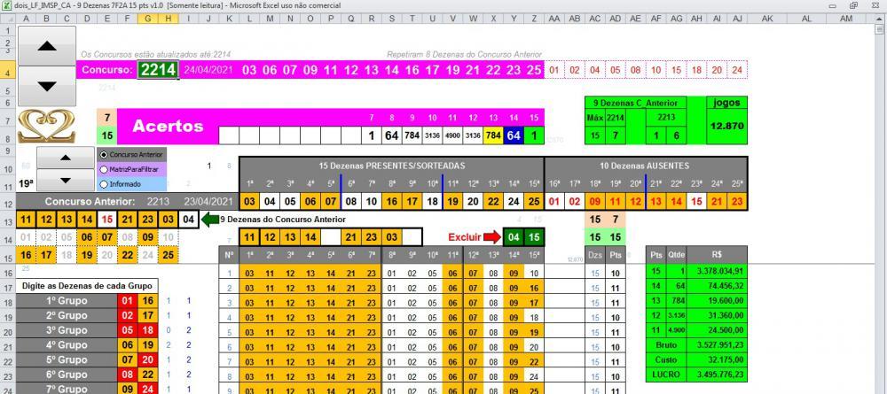 LF 621 dois_LF_IMSP_CA - 9 Dezenas 7F2A 15 pts _s=2214 _P=19.jpg