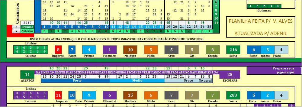 estatistica.thumb.JPG.e8cb5e6b9cc7835e37af87e935c7b48b.JPG