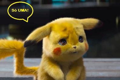 Pikachu Triste 01 - Só 1 02.jpg