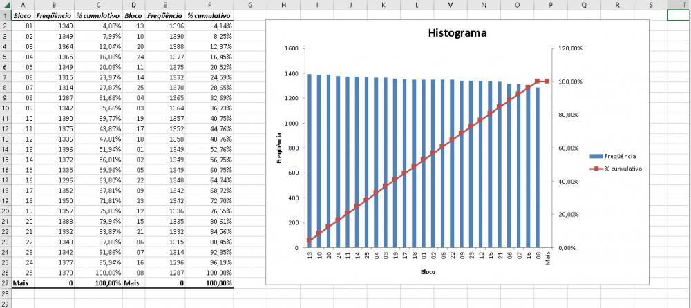Histograma.jpg