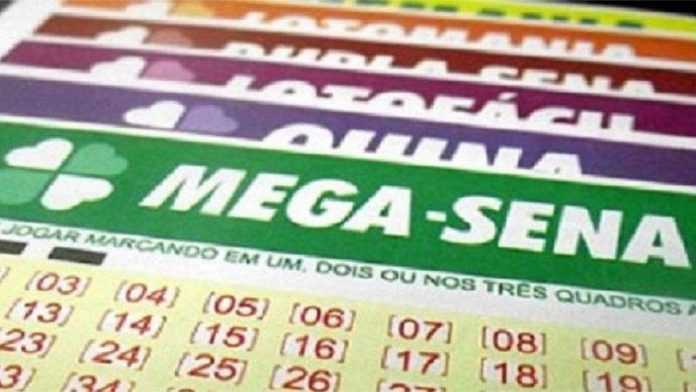 Aumento preços das loterias